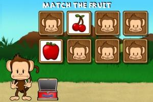 monkey-preschool-lunchbox-match
