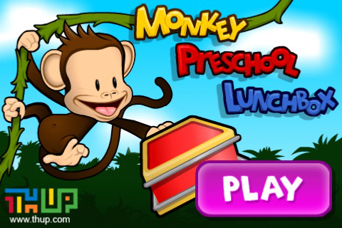 monkey-preschool-lunchbox-menu