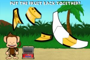 monkey-preschool-lunckbox-puzzle