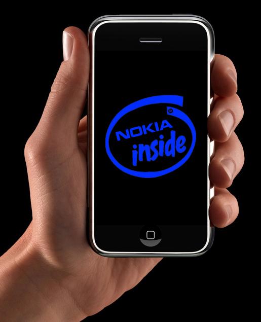 nokia-inside