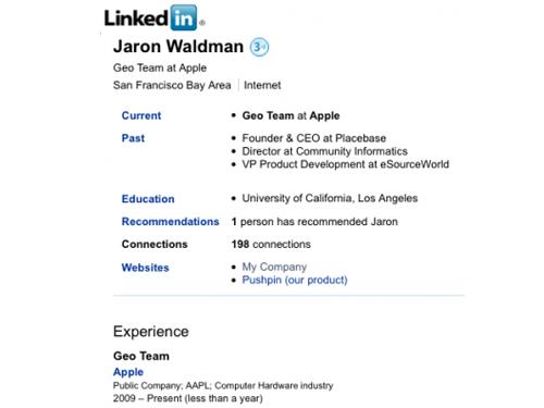 placebase_linkedin
