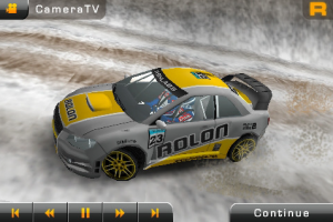 rallymasterpro_screen1