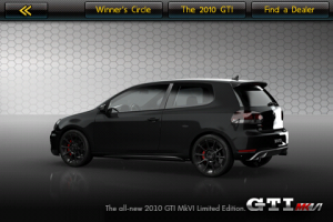 realracinggti_screen1