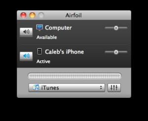 screen-shot-2009-10-18-at-32341-pm