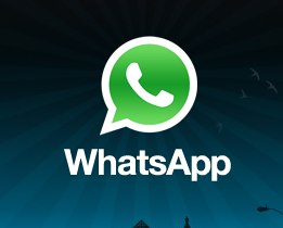 how to retrieve deleted Whatapp messages on the iPhone??