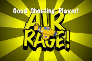 Squadron_rage
