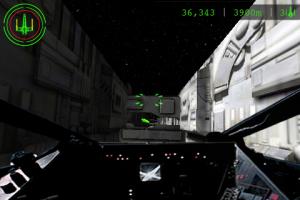 SWTR_cockpit