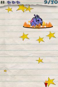 Hippo_hoop