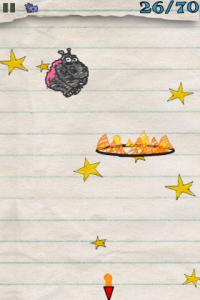 Hippo_burnt