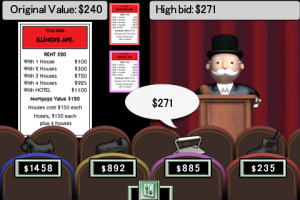 Monopoly_auction