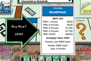 Monopoly_boardwalk