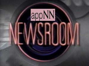 appnn