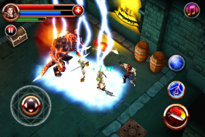 dungeonhunter_screen2