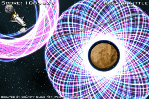 gravitysling_screen1