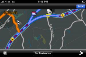 mobilenavigator_livetraffic