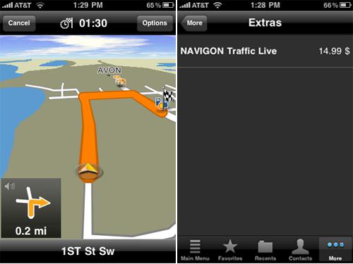 mobilenavigator_sale