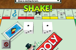 monopoly_screen1