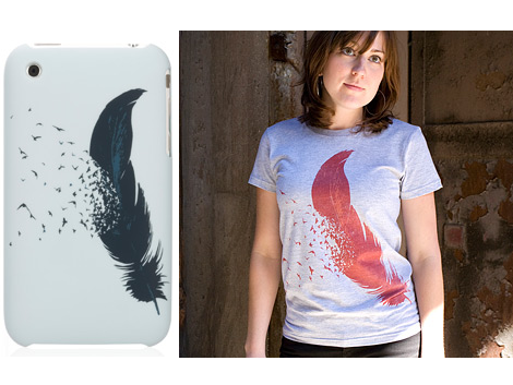 threadless_feather