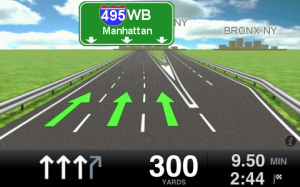 tomtom_screen