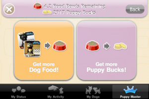 touchpetsdogs_screen1
