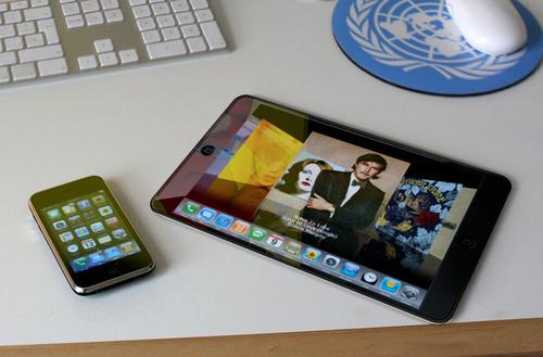 500x_500x_500x_apple-tablet-contest