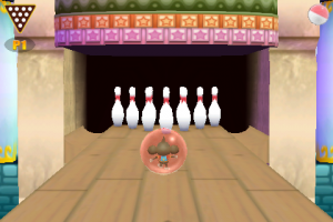 smb2_bowling