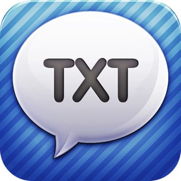Textnow Unlimited