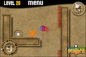 equilibrio_screen1