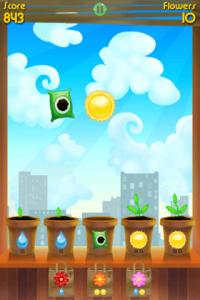 greenfingers_screen1