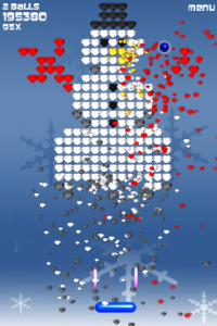 holidaysmash_screen2