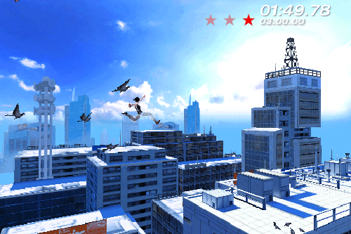 mirrorsedge_screen1