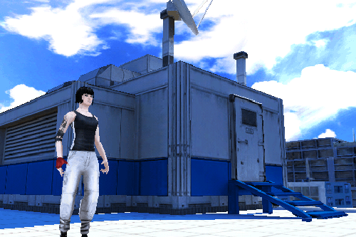 mirrorsedge_screen4