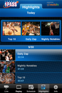 nbaleaguepass_screen