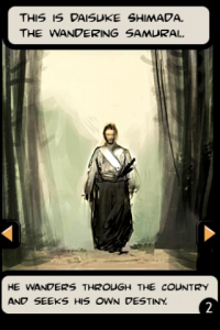 samuraiwayofthewarrior_screen