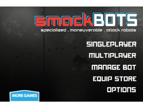 smackbots