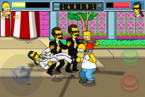 thesimpsonsarcade_screen1