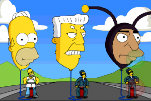 thesimpsonsarcade_screen3