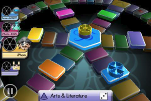 trivialpursuit_screen