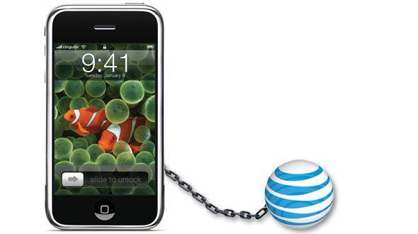 5f8e3_att-planning-new-wave-of-refurbished-iphone-3g-salesjpg
