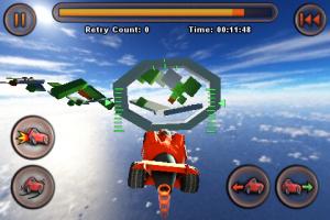 Jetcar_hoop