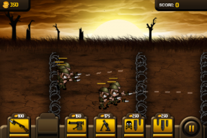 Trenches_draw