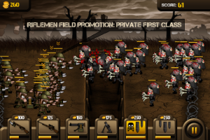 Trenches_zombie