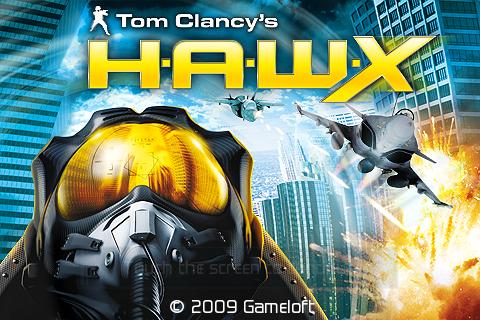 HAWX_main