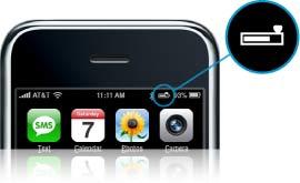 iphoneBatteryMeter_270w