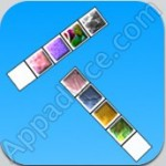 Dock 81 150x150 Over 100 Apps & Counting: The Ultimate List Of  Approved iPad Apps
