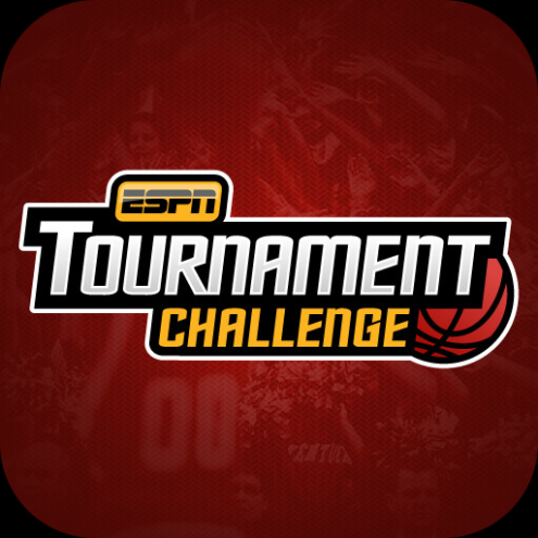 Filling Out an NCAA Tournament Bracket? - Join the AppAdvice Group To Win Gift Cards and Promo Codes