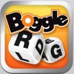 boggle 150x150 Over 100 Apps & Counting: The Ultimate List Of  Approved iPad Apps