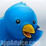 twitterrific1 150x150 Over 100 Apps & Counting: The Ultimate  List Of Approved iPad Apps