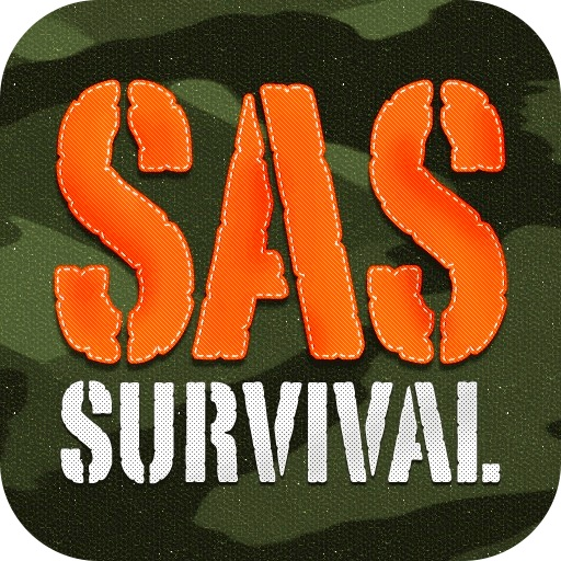 QuickAdvice: SAS Survival Guide