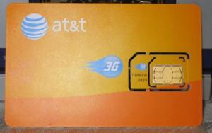 http://wp.appadvice.com/wp-content/uploads/2010/04/att-micro-sim-card_2-300x188.jpg